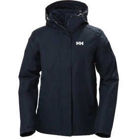 Helly Hansen Squamish 2.0 CIS Jacke Damen navy